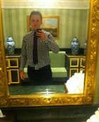avatar for Kreutz90