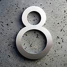 avatar for Number_8