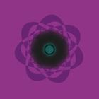 avatar for alex17364