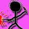 avatar for aenil333