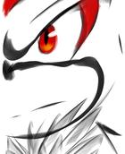 avatar for Shadow141