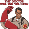 avatar for NinjaMasterDX