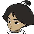 avatar for Dasler