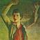 avatar for rincom9