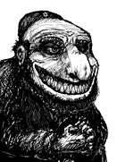 avatar for RomanLaw
