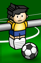 avatar for fusball