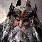 avatar for MatrixJJC
