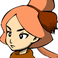 avatar for acoshail