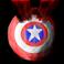 avatar for Jober