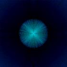 avatar for bombmanatomic