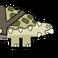avatar for davis482