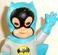 avatar for SuperTulle