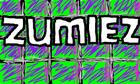 avatar for cooler