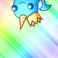 avatar for 777killman777