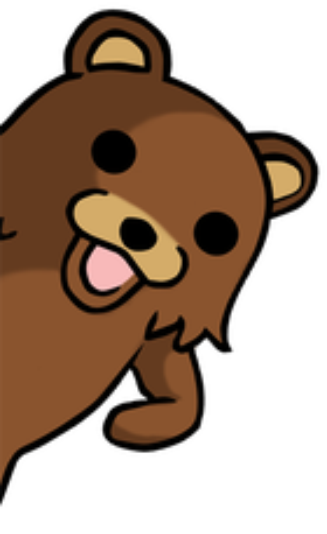 avatar for b0nsai