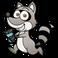 avatar for SgtBaileyUSMC