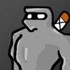 avatar for redjoe76