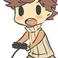 avatar for majorfortuna