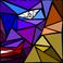avatar for anqxyr