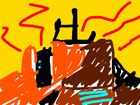 avatar for Superchar1998