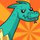 avatar for Tyrannabat