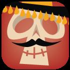 avatar for Chiquim