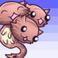 avatar for bekamercury