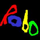 avatar for robo247