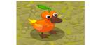 avatar for KonohaSacra