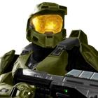 avatar for jordy1011