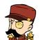 avatar for Superknightx