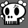 avatar for JanethTheGreat