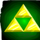 avatar for ThomasB3