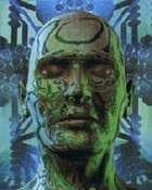 avatar for fredthebadger