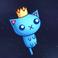 avatar for john11111104