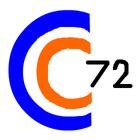 avatar for combocombat72