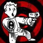 avatar for Elephantum