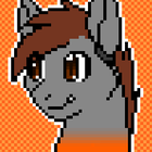 avatar for Salakirby