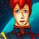 avatar for badwolf910
