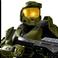 avatar for jjoorriissjjuuhh