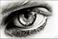 avatar for Ausecour