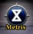 avatar for Xoros_