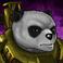 avatar for Alexander311