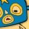 avatar for jcourt
