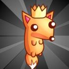 avatar for needanycarp