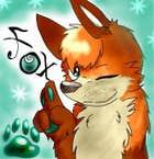 avatar for Asgersd