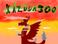 avatar for Kazuyah3000