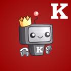 avatar for jallu780
