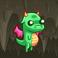 avatar for HelenaBW