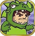 avatar for lollypoppizza212